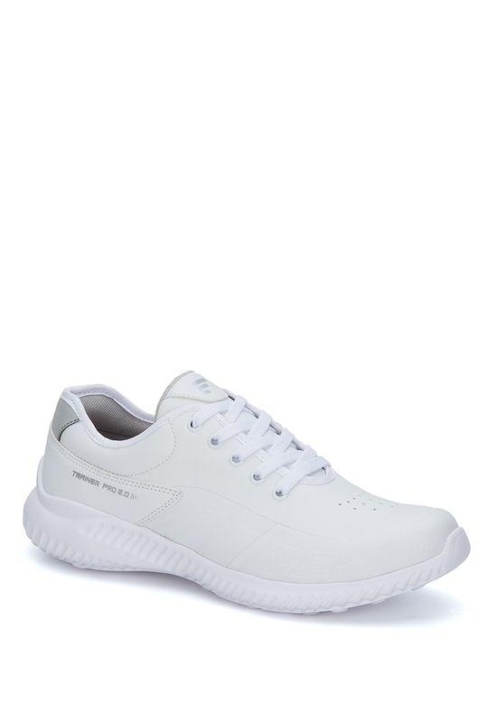 WHITE ATHLETIC 2757063 -  6