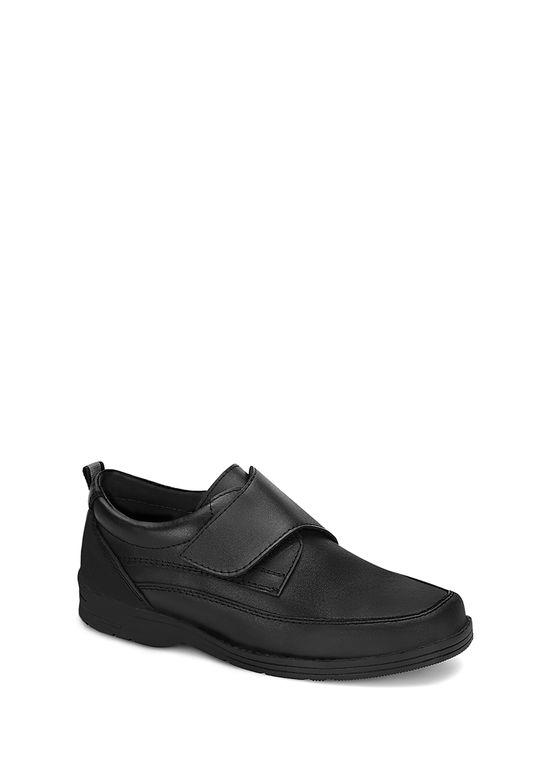 BLACK FLAT 2757162 -  12
