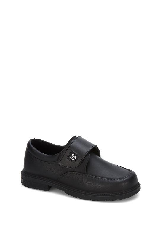 BLACK FLAT 2757704 -  11