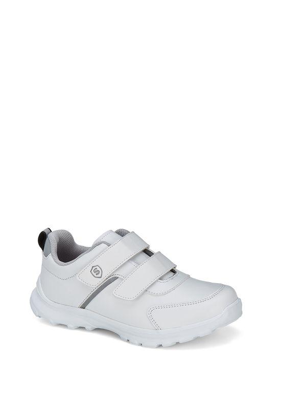 WHITE ATHLETIC 2757766 -  10