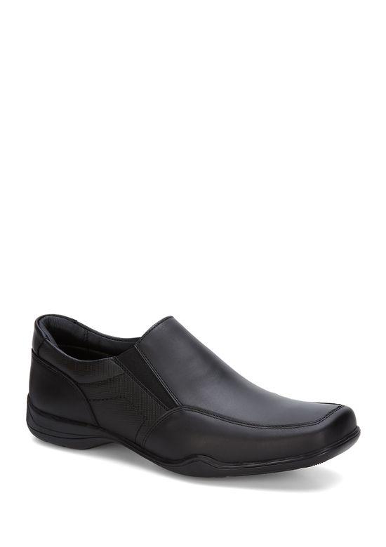 BLACK FLAT 2757902 -  6