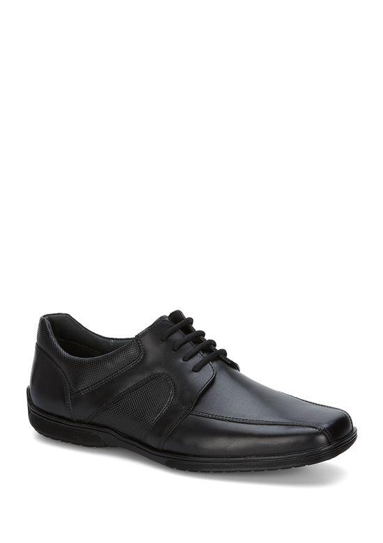 BLACK FLAT 2757964 -  6