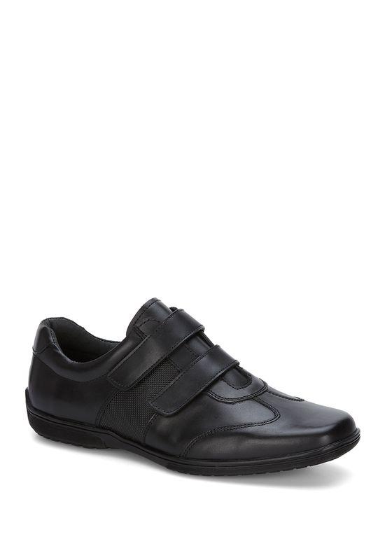 BLACK FLAT 2758008 -  6