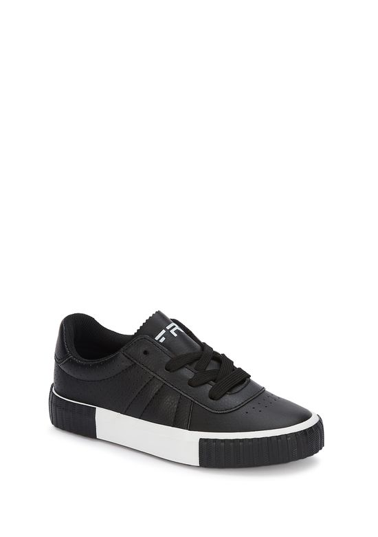 BLACK SNEAKER 2760148 -  12