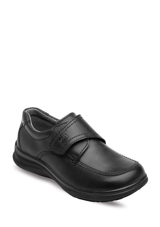 BLACK FLAT 2761145 -  13