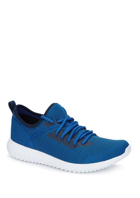 BLUE ATHLETIC 2765044 -  8