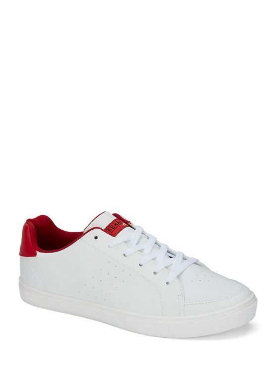 WHITE SNEAKER 2765068 -  7
