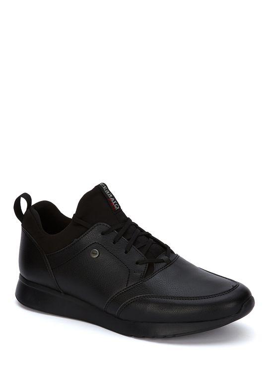 BLACK SNEAKER 2765167 -  10