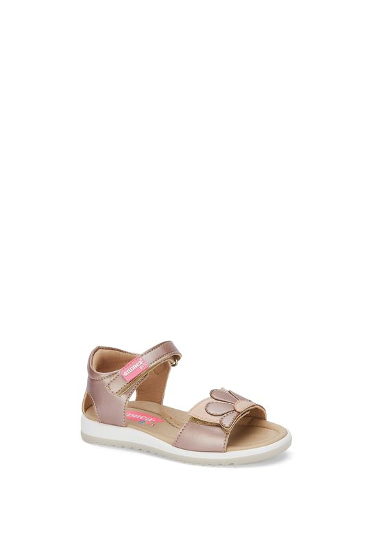 PINK ANKLE STRAP 2763804 -  6
