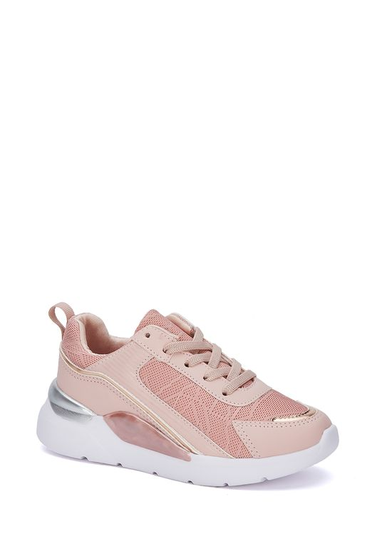 PINK ATHLETIC 2764269 -  10