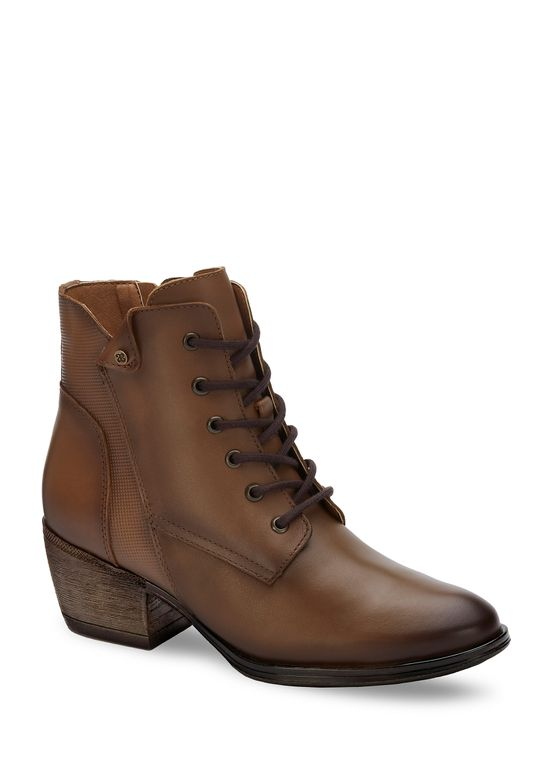 MIEL ANKLE BOOT 2899121 -  5
