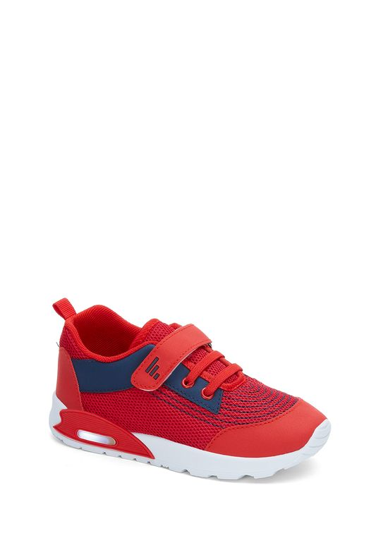 RED ATHLETIC 2774503 -  10