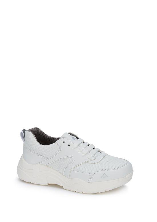 WHITE ATHLETIC 2776163 -  10