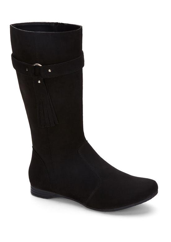 BLACK BOOT 2775784 -  5