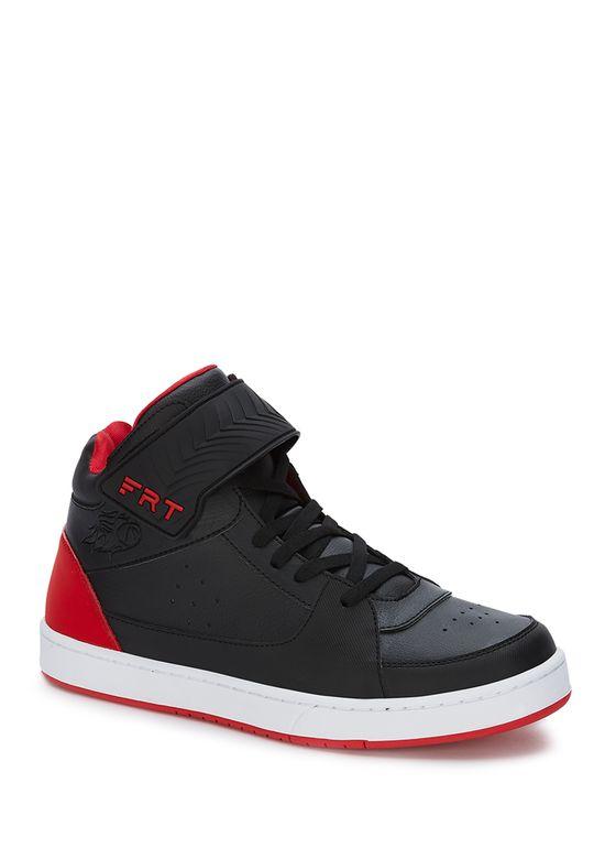 BLACK SNEAKER 2803081 -  6