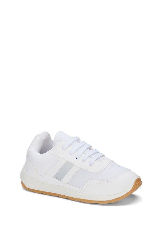 WHITE SNEAKER 2808901 -  10