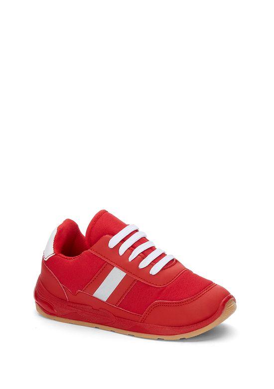 RED SNEAKER 2808925 -  10