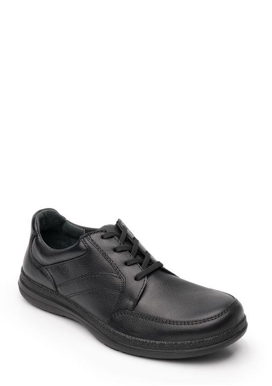 BLACK FLAT 2809120 -  7
