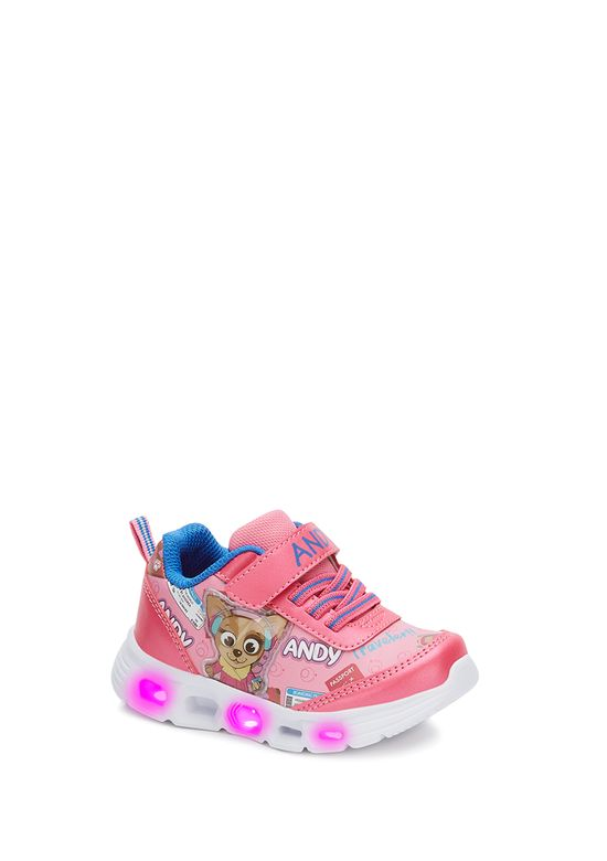 PINK ATHLETIC 2841205 -  6