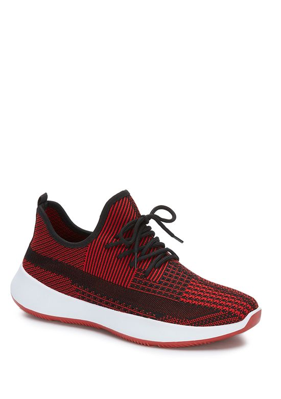 RED ATHLETIC 2842202 -  6