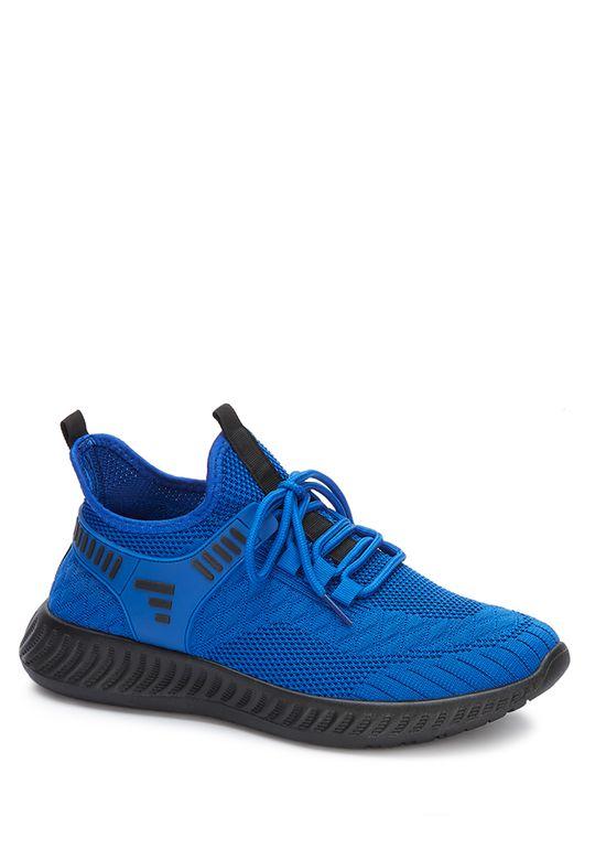 BLUE ATHLETIC 2842844 -  6