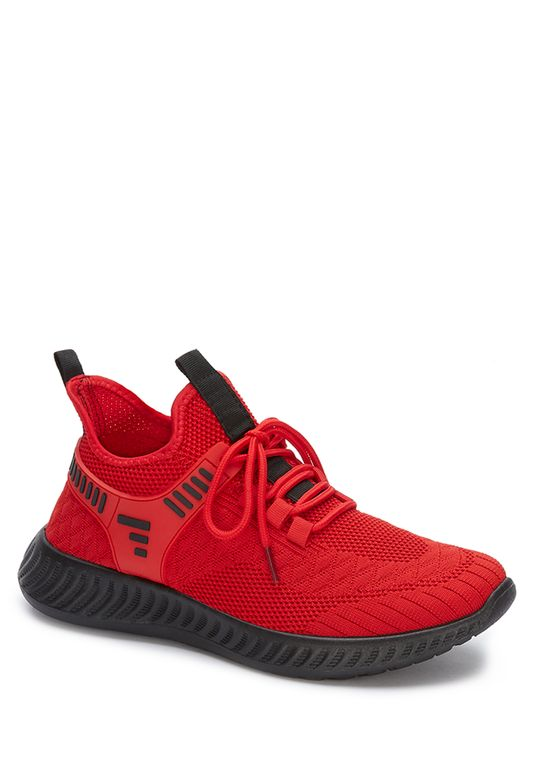 RED ATHLETIC 2842868 -  6