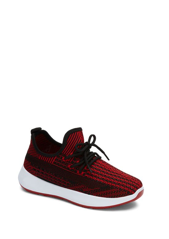 RED ATHLETIC 2842943 -  10
