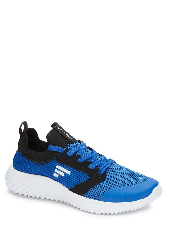 BLUE ATHLETIC 2846163 -  6