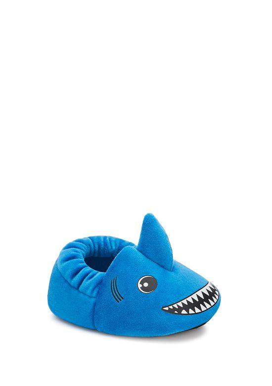 BLUE LOAFER 2889047 - 3.5