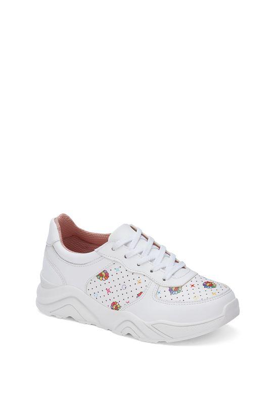 WHITE SNEAKER 2890401 -  10