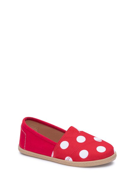 RED FLAT 2900988 -  10