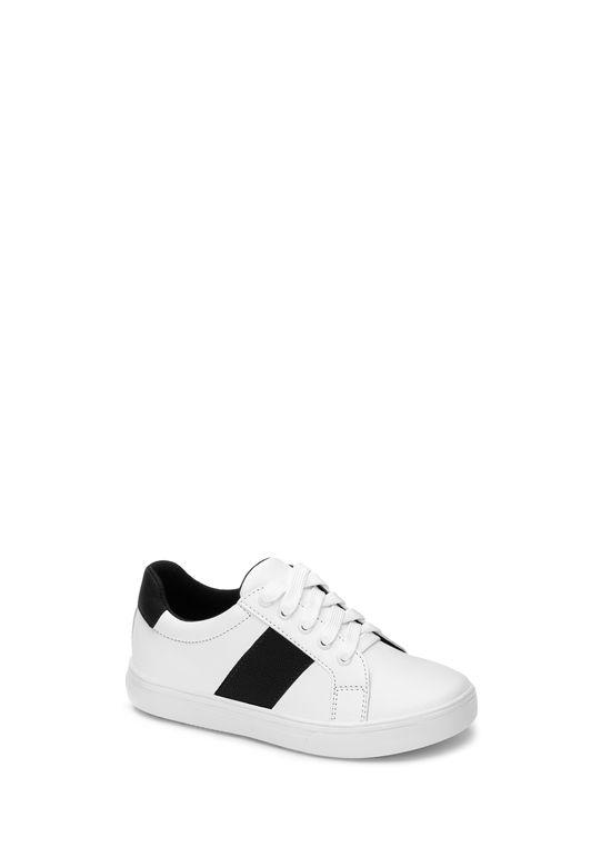 WHITE SNEAKER 2893389 -  1