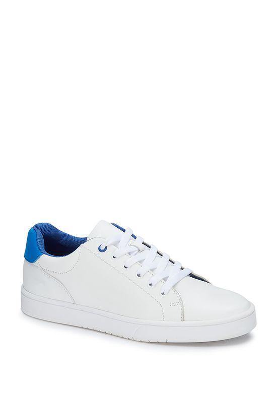 WHITE SNEAKER 2893921 -  6