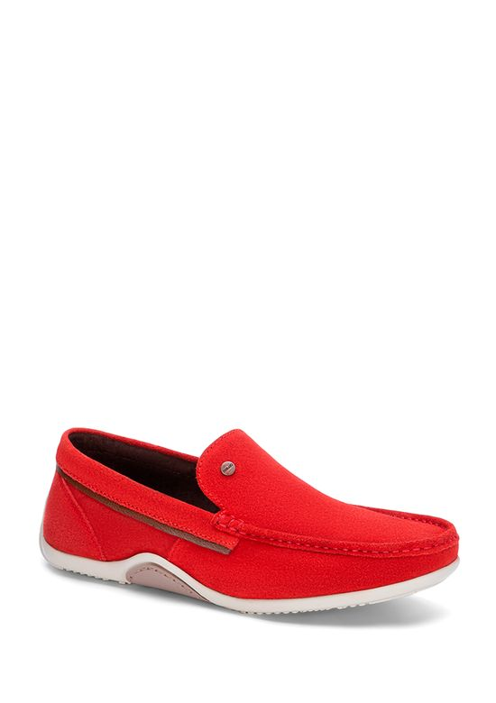 RED FLAT 2894485 -  8