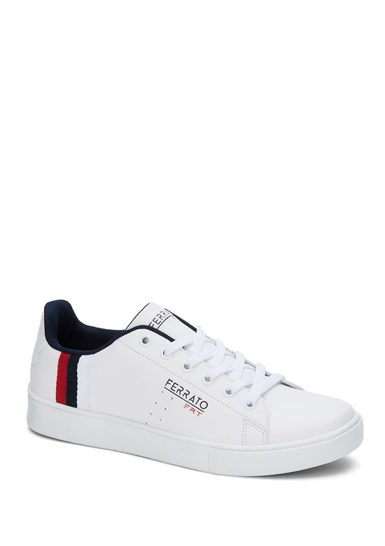 WHITE SNEAKER 2901565 -  7