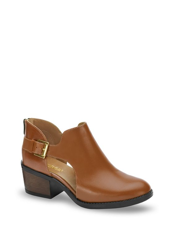 MIEL ANKLE BOOT 2898827 -  6