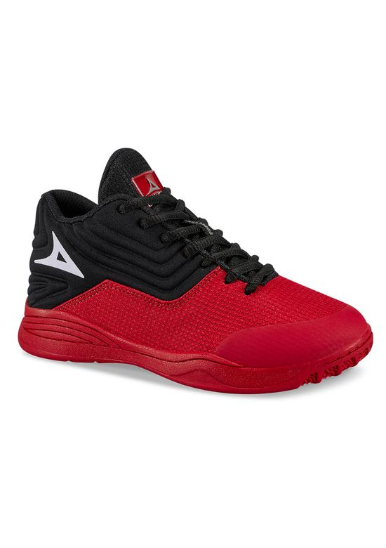 RED ATHLETIC 2926124 -  11