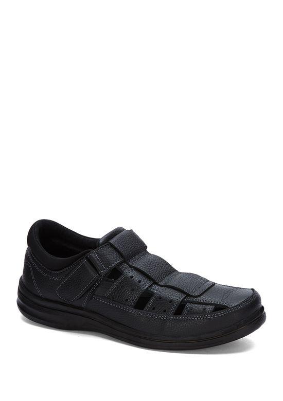 BLACK FLAT 2895062 -  6