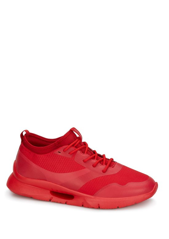 RED ATHLETIC 2641560 -  10