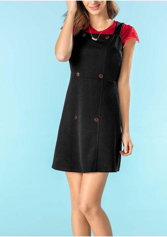 BLACK DRESS 2833842 - SMA