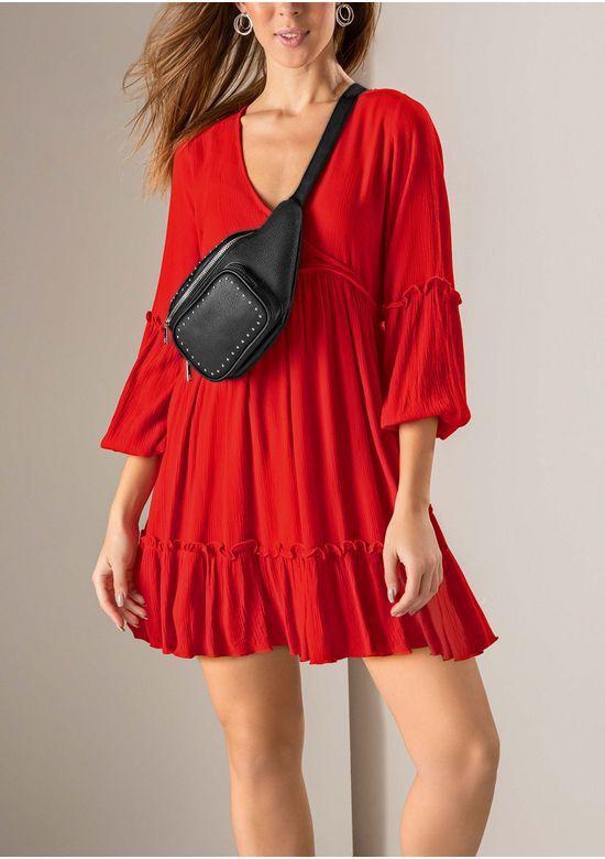 RED DRESS 2832821 - LRG
