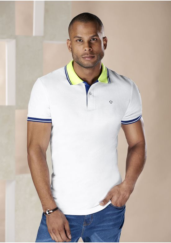 WHITE T-SHIRT 1479911 - XLG