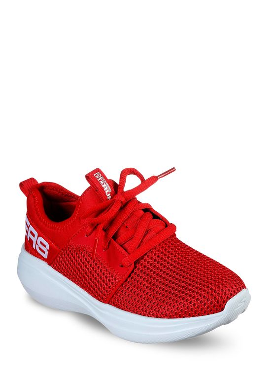 RED ATHLETIC 2770840 -  11