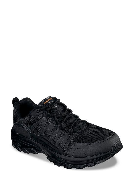 BLACK FLAT 2750460 -  7