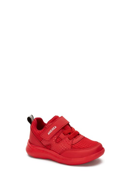 RED ATHLETIC 2948140 -  6