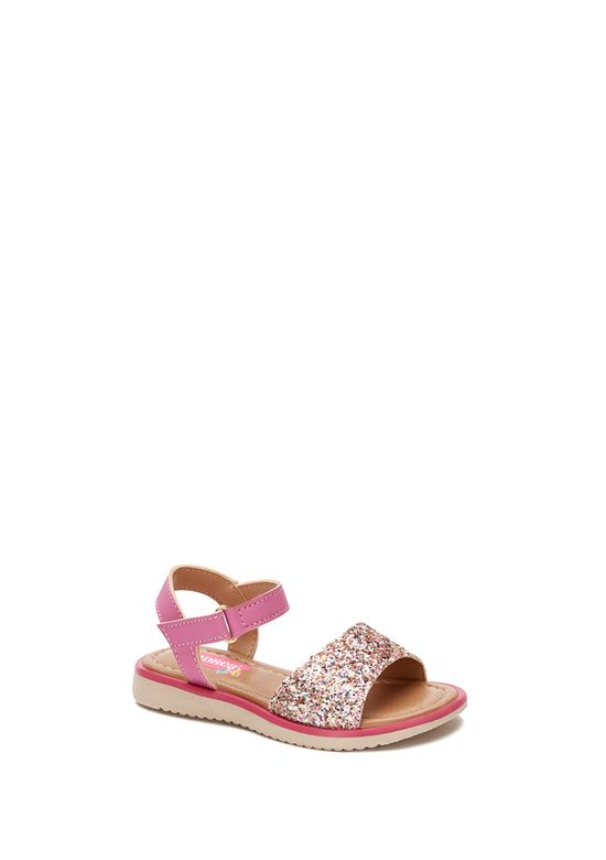 FIUSHA ANKLE STRAP 2948164 -  6