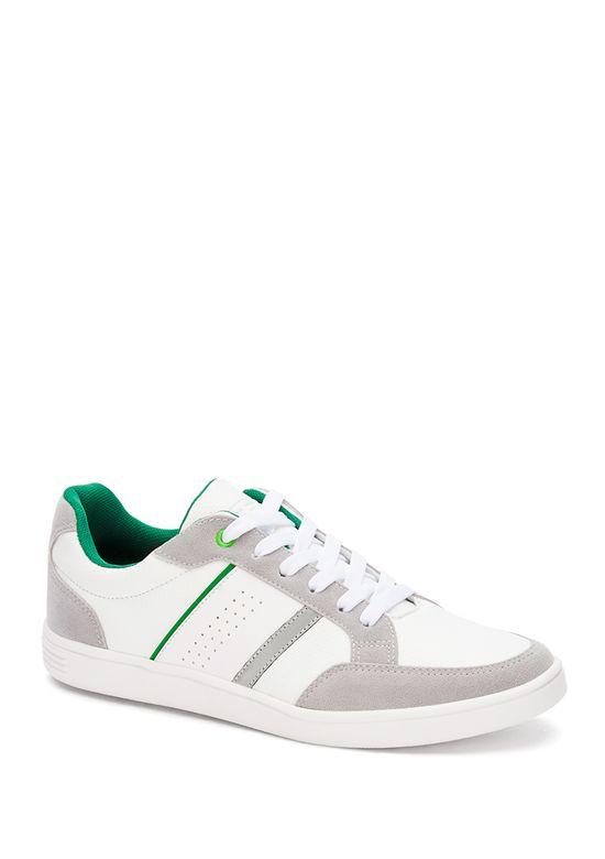 WHITE SNEAKER 2950266 -  7