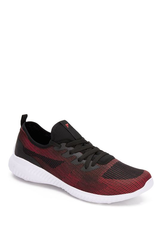 RED ATHLETIC 2949628 -  6