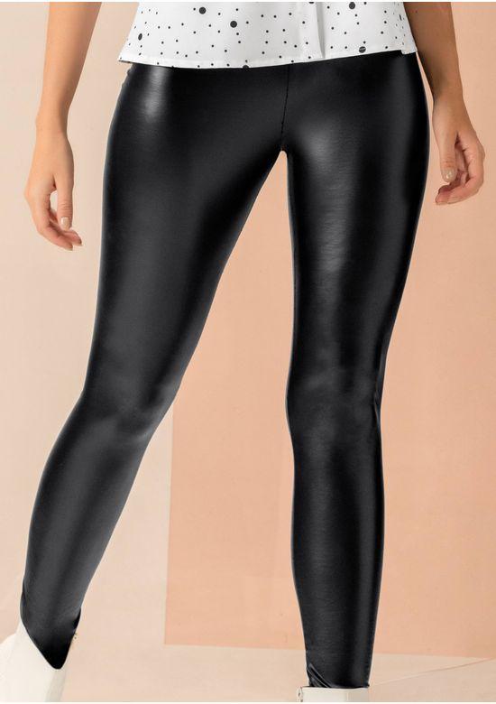 BLACK LEGGING 2916682 - SMA
