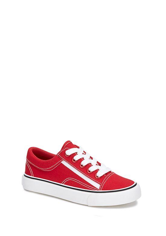RED SNEAKER 2842165 -  10